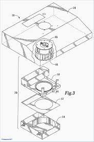 Nutone exhaust fan wiring diagram best nutone bathroom fan wiring