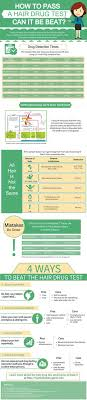 Hair Drug Test Chart Hair Drug Testing Faq These Answers Could Save You