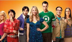 tv shows 2016 comedy. the big bang theory american sitcom tv show shows 2016 comedy n