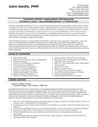 Sample It Project Manager Resume Awesome Sample Finance Manager Resume Australia Financial Executive Director