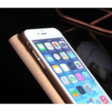 iphone 100000000000000000000000000000000000000000000000000000000000000000000000000000. light purple 100% real genuine leather flip case cover . iphone 100000000000000000000000000000000000000000000000000000000000000000000000000000