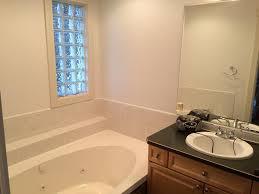 bathroom upgrade. Simple Bathroom Partial Bathroom Upgrade In Calgary Throughout