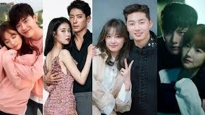 park joon hyung dating websites