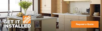 coquitlam kitchen cabinet supplies refacing services home depot