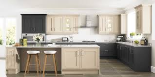 Symphony Group  Experts In Fitted Kitchens Bedrooms And - Fitted kitchens