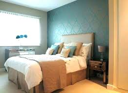 full size of blue white bedroom design ideas and painted wall decorating modern beige walls medium