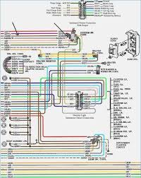 mini cooper speakers wiring diagram wiring diagram host mini cooper speaker wiring wiring diagram inside 03 mini cooper s speaker wiring diagram mini cooper speakers wiring diagram