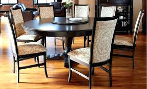 40 inch round dining table round dining table modern glass kitchen table inch round kitchen table