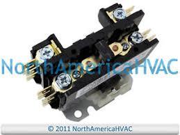 intertherm contactor wiring diagram intertherm ruud contactor wiring diagram ruud image wiring on intertherm contactor wiring diagram