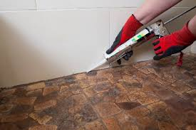 waterproof sealer for tile and grout perhaps the joint was filled with a cementitious grout or