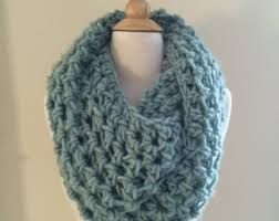 Chunky Yarn Crochet Patterns Amazing Bulky Yarn Crochet Patterns Scarf Crochet And Knit