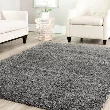 Living Room Carpets Rugs Living Room Carpet Rugs