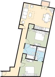 2 Bedroom Suites San Antonio Tx Interesting Inspiration