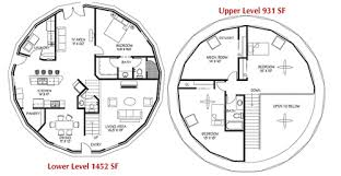 images about houses on Pinterest   Dome homes  Geodesic dome       images about houses on Pinterest   Dome homes  Geodesic dome homes and Floor plans