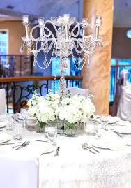 chandelier wedding centerpieces crystal candelabra wedding centerpieces crystal chandelier wedding centerpieces crystal candelabra wedding centerpieces
