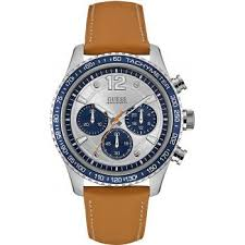 mens guess watches shipping shade station in stock