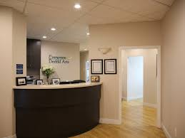 dental office decorating ideas. Simple Dental Perfect Dental Office Decorating Ideas 34 For Home Remodeling With  Throughout O