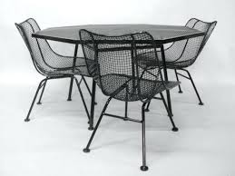 osh outdoor furniture covers. Osh Outdoor Furniture Living Covers . U