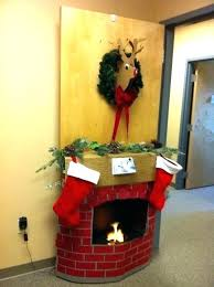 office door decorating. Office Door Christmas Decorations Outstanding Decoration Best Contest Images On . Decorating