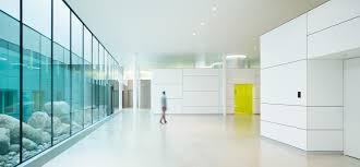 Zumtobel Lighting Innovative Led Lighting Solutions And Lighting Management