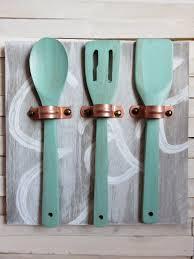 Kitchen Art Plumbing Pieces Kitchen Art Monthly Diy Challenge