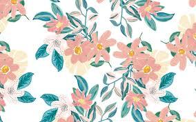 Pattern Desktop Wallpaper Interesting Decorating