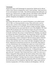 middle ages essay middle ages medieval castles  2 pages essay