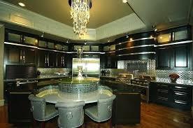 art deco kitchen modern excellent new style