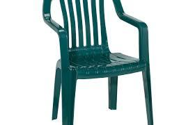 modern patio and furniture medium size green resin patio chairs adams mfg corp amesbury hunter