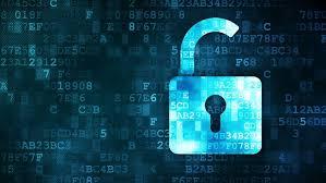 Vulnerabilidad Informática