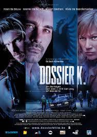 Dossier K. (Film, 2009) - MovieMeter.nl