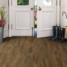 best way to clean vinyl flooring lovely vinyl flooring how it s getting better and better
