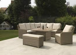 cool garden furniture. Interesting Cool Full Size Of Outdoor Furnitureoutdoor Woven Furniture Cool  Also Wooden Garden  To