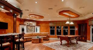 types of home lighting. There Comes A Point When Cinema Enthusiasts Decide That Their Home Theatre Setup Just Isn\u0027t Meeting Standards. You Make Of Going Out To Seek Types Lighting