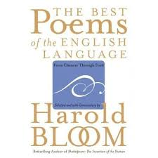 the best poems of the english age