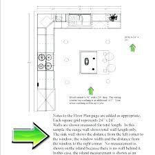 Free Custom Graph Paper Floor Plan Grid Paper Best Printable Ideas On Bullet Journal