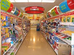 giant office supplies. staples, inc. deborah hohler, 508-253-8509 or. the stop \u0026 shop supermarket company robert keane, 617-770-6023 giant food llc jamie miller, 301-341-8776 office supplies c