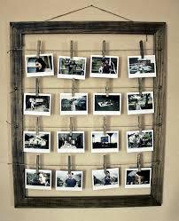 Image Picture Frames 10 Unique Ideas For Photo Frames Crafts And Decor 10 Unique Ideas For Photo Frames Crafts And Decor