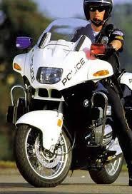 bmw r1100rt p vehiclepad bmw r1100rt 2001 bmw r1100rt and bmw p r1100rtp spoked wheel question adventure rider