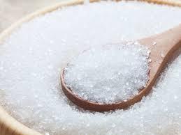 Thai Sugar Price Chart Sugar India Seeks To Boost Sugar Prices By Restricting
