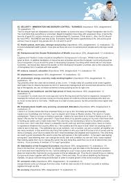 article review about education rubric middle