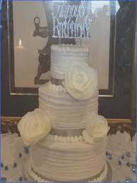 sam club wedding cakes