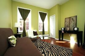 blue green and brown shower curtain green brown curtains sage green and brown curtains green and