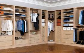 girly walk in closet design. Cool Living Room Design White Plastic Drawer Bedroom Storage Ideas Small U Shaped Girly Walk Stainless In Closet