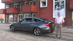 All BMW Models bmw 328i gran turismo : BMW 328i GT test 2013 - YouTube