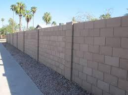 backyard privacy fence ideas to