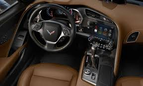 2015 corvette interior. 2015 chevrolet corvette stingray z06 interior