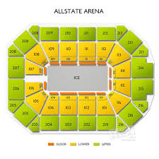 Aragon Ballroom Chicago Seating Chart Ballroom Lighting Pic Aragon Ballroom Seating Chart
