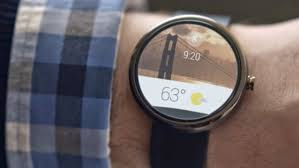 motorola 360 2nd generation. motorola moto 360 2nd generation smartwatch rumors pour in, save the dates for next year - weararena