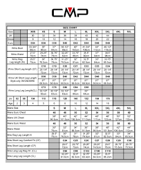 Gnu Snowboard Size Chart Online Charts Collection
